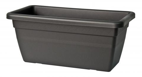 akea plant box anthracite