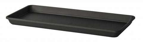 akea oblong tray anthracite