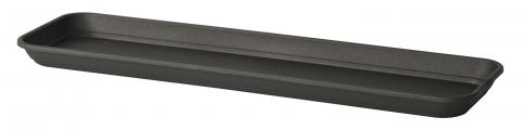 inis oblong tray anthracite