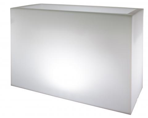 kube high light plant box neutral