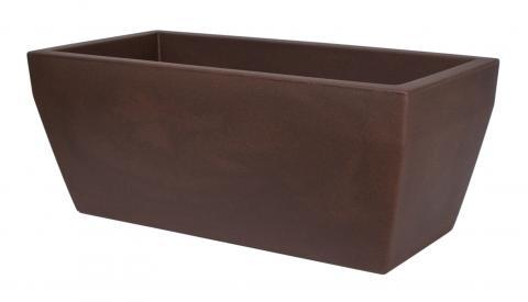 akan plant box rust