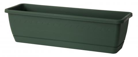 gerus cassetta verde