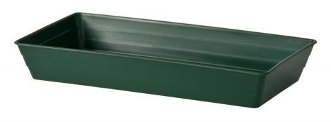 moplen s/cassetta verde