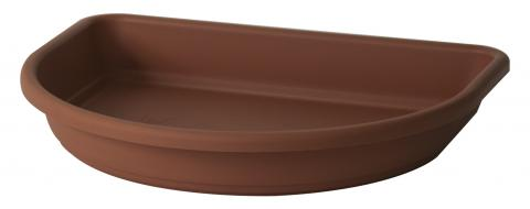 krea s/vaso terracotta