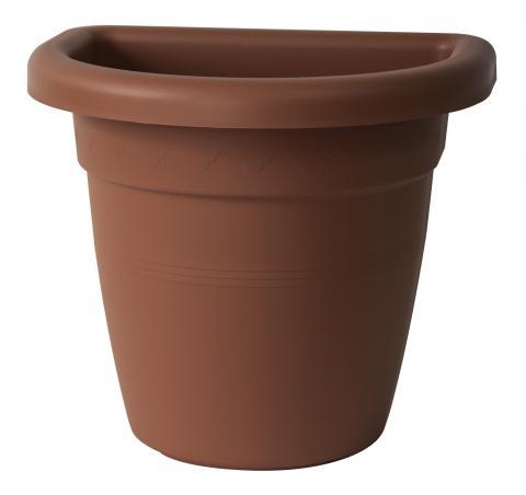 krea vaso terracotta