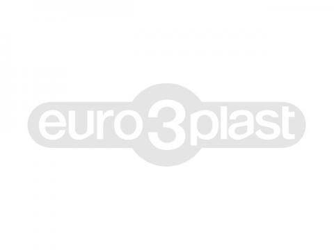 millerighe cassetta terracotta