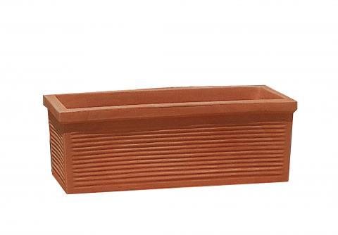 millerighe cassetta terra di siena