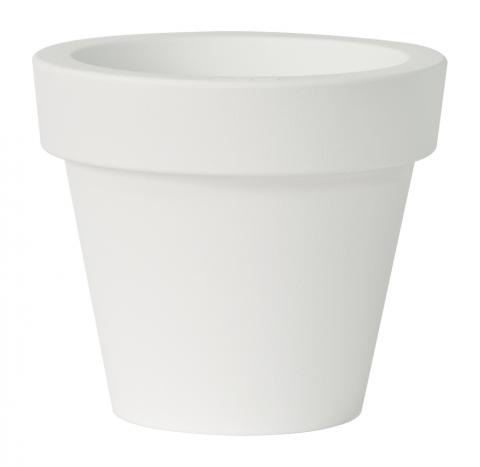ikon mini vaso bianco C2