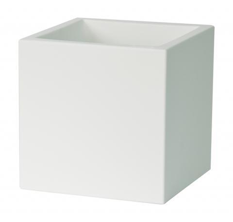 kube mini vaso bianco C2