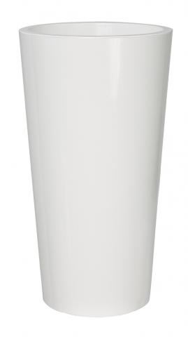 tuit vaso bianco