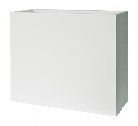 kube high cassetta bianco C2