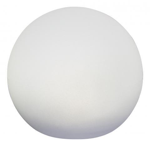 sfera mini lampada neutro