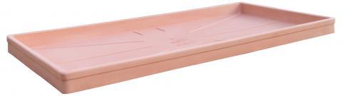 siepi s/cassetta terra di siena