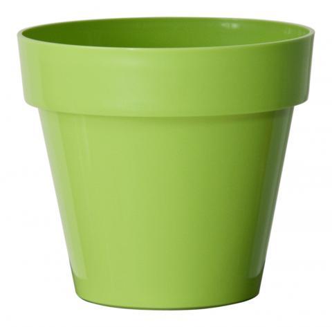 mitu vaso verde acido