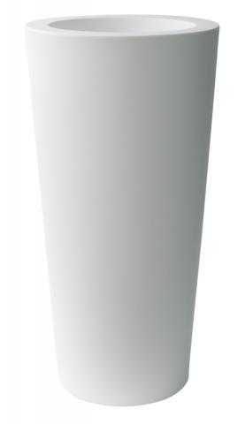 ilie vaso bianco C2