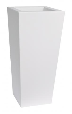 kiam vaso bianco C2