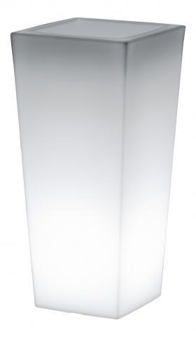 kiam lampada vaso neutro
