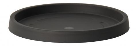 ikon s/vaso nero perla