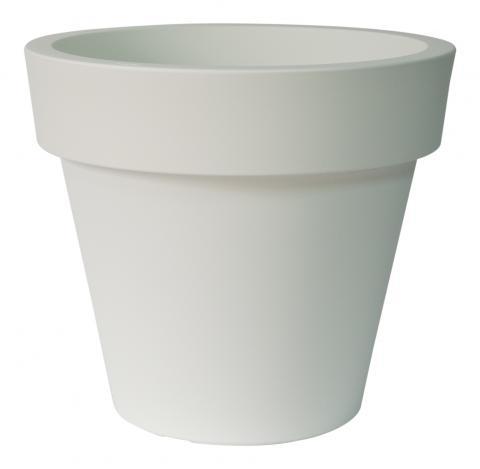 ikon vaso bianco C2