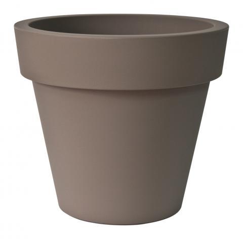 ikon vaso tortora