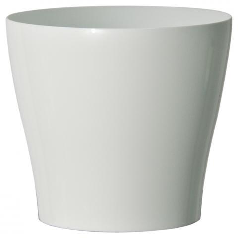 synue vaso bianco