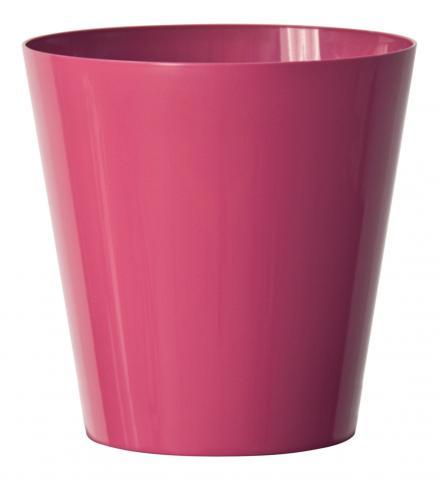 clivo vaso ciclamino