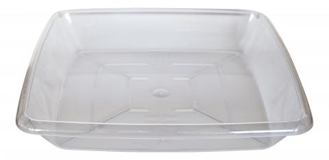 dekus air s/vaso neutro trasparente