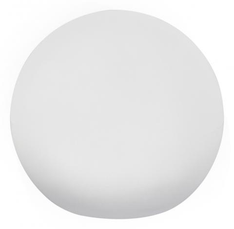 sfera lampada neutro
