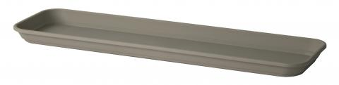 inis oblong tray sandy