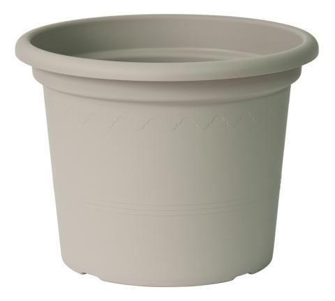 geo vaso sabbia