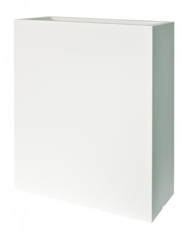kube tower cassetta bianco C2