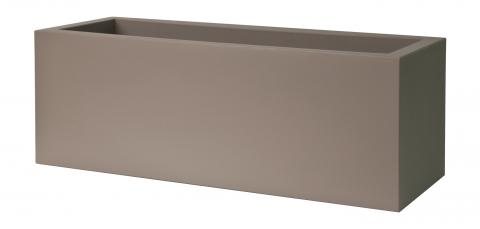 kube euro3plast. Black Bedroom Furniture Sets. Home Design Ideas