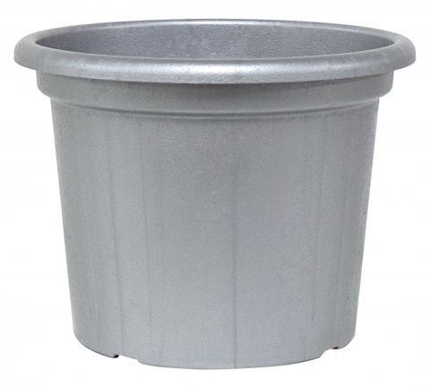 guya vaso alluminio