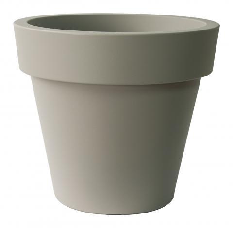 ikon vaso sabbia