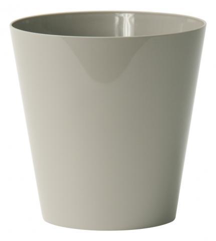clivo vaso sabbia