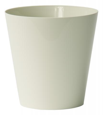 clivo vaso avorio