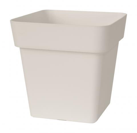 mitu pac quadro vaso bianco