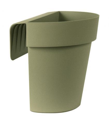 up vaso con riserva rosmarino
