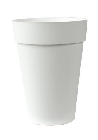 liken vaso bianco