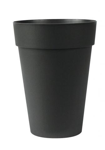 liken vaso antracite