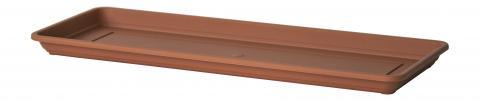 gardenie bandeja terracota