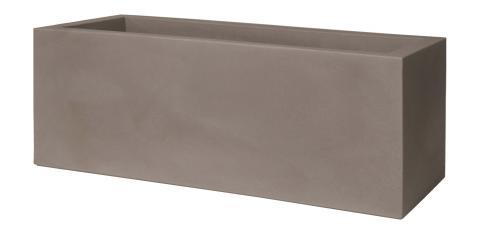 kube cassetta cemento