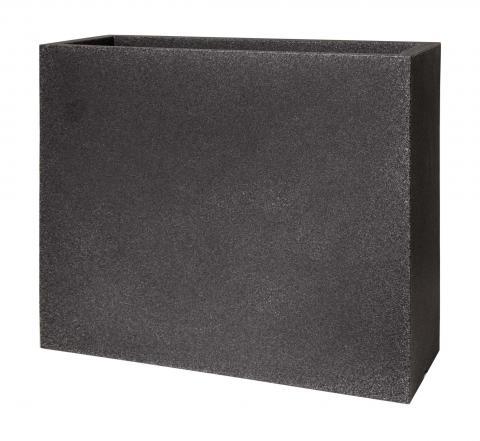 kube high cassetta granito
