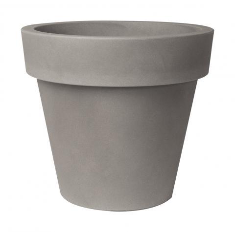 ikon maceta cement