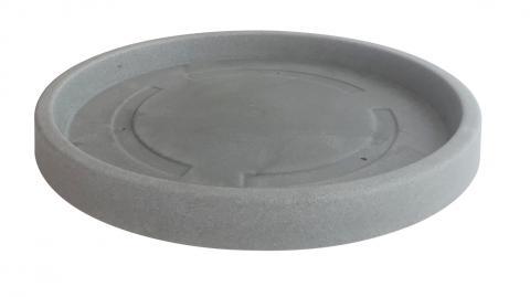 ikon s/vaso cemento