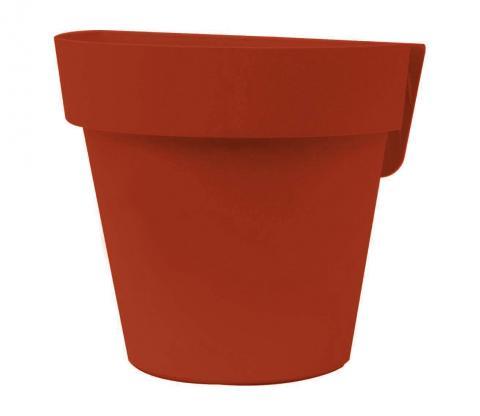 up vaso mattone