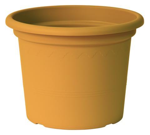 geo vaso mango